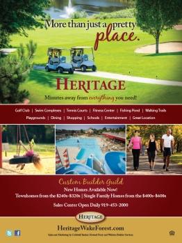 Heritage NHI ad 3-16