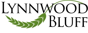 Lynnwood Bluff Logo - New