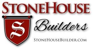SHB logo Final
