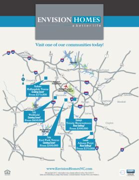 EH communities map 9-17
